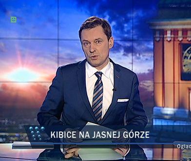 """""""Za TVP już dziękujemy"""". Klienci proszą operatorów o wyłączenie programów z oferty"""