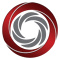 digiCamControl icon