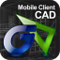 DWG FastView-CAD Viewer icon