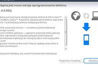 Android 4.0 dla telefonów Sony (Ericsson) - nareszcie!