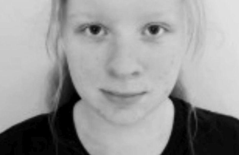 Tragedia na Podkarpaciu. Nie żyje 16-letnia lekkoatletka