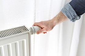 Co zrobić, żeby ciepło nie uciekało z domu?