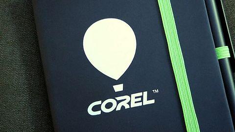 """Producent CorelDRAW patentuje """"proces monetyzacji pirackiego oprogramowania"""""""