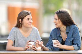 Jak przekonać nastolatka do jedzenia zdrowego drugiego śniadania? (WIDEO)