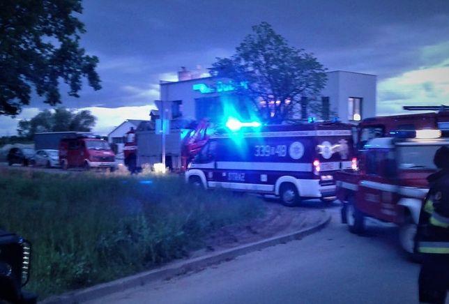 Śmierć 24-letniego rapera z Wrocławia potwierdziła policja. Jego ciało znaleziono na terenie gminy Siechnice w środę wieczorem
