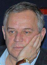 Marek Kondrat: Straciłem powołanie do aktorstwa