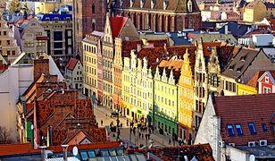 Ryanair przygotował w grudniu świetną ofertę dla mieszkańców Gdańska i Wrocławia
