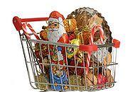 Do której możesz zrobić zakupy - pełna lista