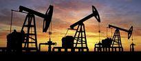 Ropa naftowa: dno jest blisko