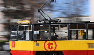 Koronawirus w Warszawie. Kolejne zmiany w kursowaniu autobusów / foto ilustracyjne wyk. 2020-03-25