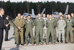 Nowa inwestycja NATO w Polsce. Budowa ruszy latem