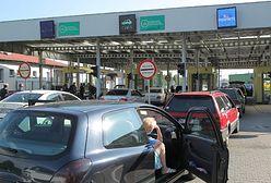 Rosyjska prasa: Polska wymyśla preteksty, aby ograniczyć ruch graniczny