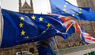 Punktem spornym był status 3 mln obywateli UE mieszkających i pracujących w Wlk. Brytanii