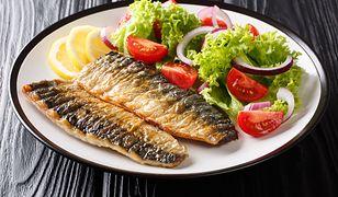 5 najzdrowszych gatunków ryb. Już nigdy nie sięgniesz po inne!