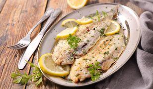 Sola – co to za ryba i jak ją przyrządzić?