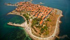 Bułgaria - najtańszy kierunek na wakacje. Jaki kurort wybrać?