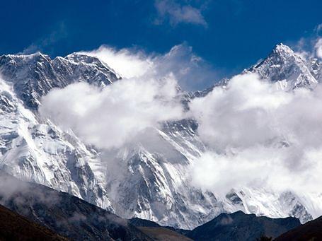 TOPR w Himalajach