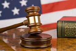 Kalifornia. Władze stanu przyjmą ustawę penalizującą zdjęcie prezerwatywy bez zgody drugiej osoby