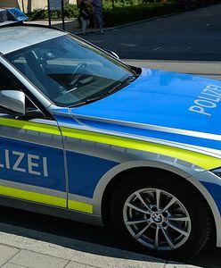 16-letnia Polka zamordowana w Niemczech. Policja zatrzymała 15-latka