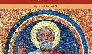 Rybak z Galilei. Droga Piotra z Betsaidy do Rzymu. Medytacje biblijne