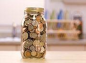 Kanadyjska jednocentówka ofiarą budżetowych oszczędności
