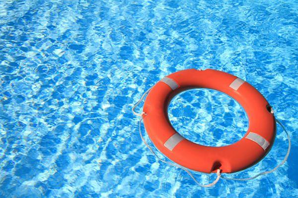 Czechy: basen pod prądem - 29 osób w szpitalach