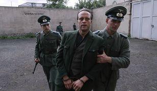 August Diehl jako Franz Jägerstätter