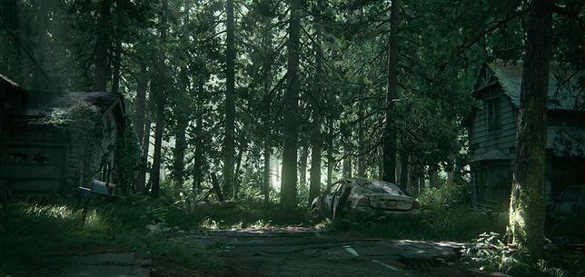 The Last of Us 2 dostępne na PlayStation 5 - potwierdził dyrektor generalny Sony Interactive Entertainment