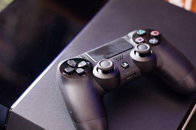 PS4: Control działa tragicznie. Pierwsi recenzenci mówią o spadkach do 10 FPS