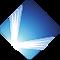 Lightbeam icon