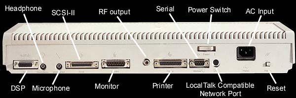 Porty Atari Falcon.