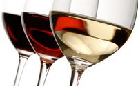 Alkoholizm - niekontrolowane spożycie alkoholu