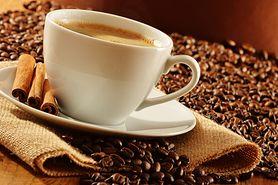 Przepis na odchudzającą kawę. Patent Ani Lewandowskiej