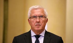 Wadim Tyszkiewicz