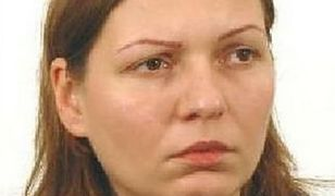 Zatrzymano Dorotę Kaźmierską w Niemczech. Była na liście najbardziej poszukiwanych przestępczyń