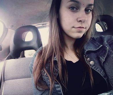 Pomorskie. Zaginęła Oliwia Cyman. 16-latki nie ma od sierpnia