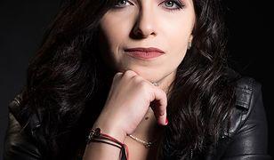 KTO NIE RYZYKUJE, TEN NIE WYGRYWA – wywiad z Emilią Szelest - autorką serii, którą pokochały nie tylko kobiety