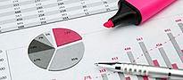 Analiza techniczna indeksu WIG 20 i kontraktu terminowego FPL20