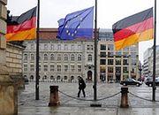Niemcy przygotowały program stymulacji wzrostu gospodarczego w UE