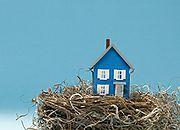 Jak rozliczyć darowiznę mieszkania z hipoteką