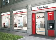Unicredit sprzedaje akcje Banku Pekao