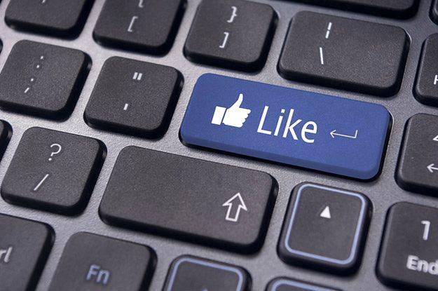 Facebook: strona Marszu Niepodległości została przywrócona