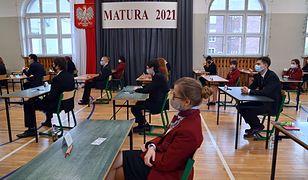 Matura 2021. Są wyniki, ile osób zdało? Jak sprawdzić wyniki egzaminów?