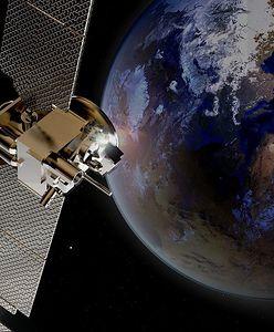 Narodowe satelity szpiegowskie. Powstają we Wrocławiu, mają pomóc armii