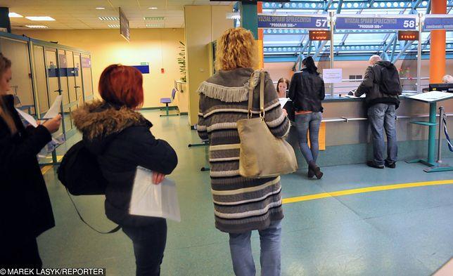 Agresywny mężczyzna trafił do szpitala psychiatrycznego