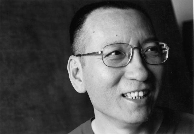 Nie żyje noblista Liu Xiaobo