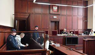 Tomasz Komenda wyszedł na wolność warunkowo. Zgodził się na to sąd penitencjarny, teraz czeka na formalne uniewinnienie