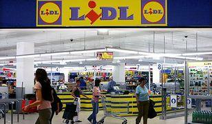 W Lidlu możesz zarobić ponad 4 tys. zł. A jak jest w innych dużych sklepach?