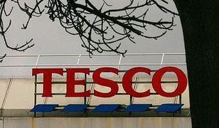 Pracownicy Tesco mają dość taniej pracy ponad siły. Będą protesty