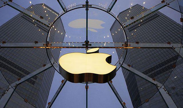 To będzie pierwsza porażka Apple. Eksperci są bezlitośni